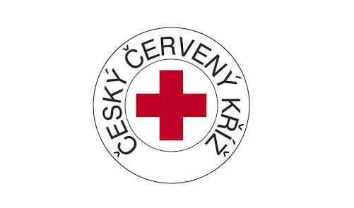 Český červený kříž poděkoval naší nemocnici za spolupráci