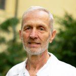 Cena ministra zdravotnictví pro prof. Karla Šonku