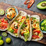 Tipy na kulinářské akce